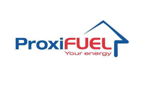 Logo Proxifuel