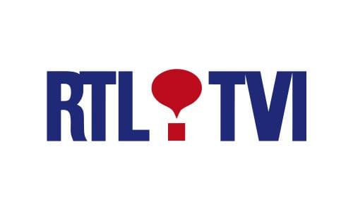 Logo RTL TVI