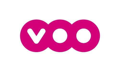 Logo VOO