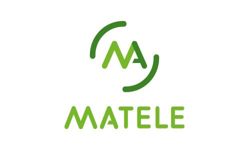 Logo MaTélé
